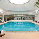 Royal Apollonia Beach Hotel Picture 11