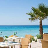 Nissi Beach Hotel Picture 6