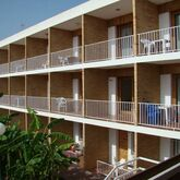 Daurada Park Hotel Picture 5