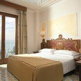 Alimuri Hotel Picture 3
