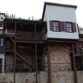Villa Turka Hotel Picture 7