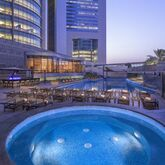 Jumeirah Emirates Towers Hotel Picture 16