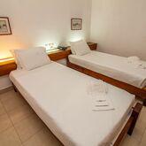 Aldeia Da Falesia Apartments Picture 3