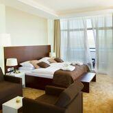 Remisens Premium Hotel Ambasador Picture 4