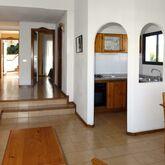 HG Cristian Sur Apartments Picture 2