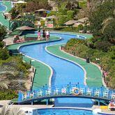 Golden Beach Resort Picture 4