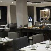 Abba Balmoral Hotel Picture 6