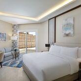 Hilton Hurghada Plaza Hotel Picture 3