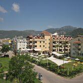 Aegean Princess Apartments Picture 4