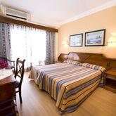 Monarque Fuengirola Park Hotel Picture 3