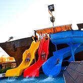 Golden Beach Resort Picture 7