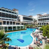Alba Royal Hotel - Adult Only Picture 0