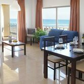 Euromar Playa Apartments Picture 7