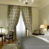 Pera Palace Hotel Jumeirah Picture 6