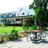 Rhodian Sun Hotel Picture 7