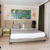 Bodrium Hotel and Spa Picture 7