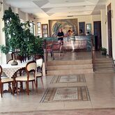 Mutlu Hotel Picture 5