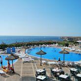 HYB Menorca Sea Club Apartments Picture 8