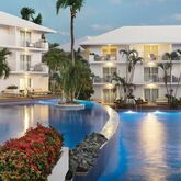Excellence Punta Cana Hotel Picture 3