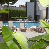 Costa Bodrum City Hotel Picture 7