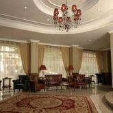 Grand Yavuz Hotel Istanbul Picture 2
