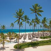 Dreams Royal Beach Punta Cana Picture 2
