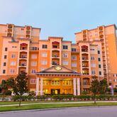 Holidays at Lake Buena Vista Resort Village & Spa in Lake Buena Vista, Florida