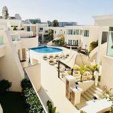 Flamingo Suites Hotel Picture 7