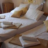 Sunrise Hotel Picture 4