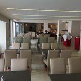 Pela Maria Hotel Picture 6