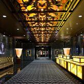 Hard Rock Hotel & Casino Picture 9