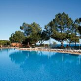 Porto Bay Falesia Hotel Picture 0