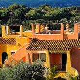 Bagaglino I Giardini di Porto Cervo Hotel Picture 9