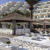 Gran Melia Salinas Hotel Picture 9