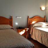 Torremolinos Centro Hotel Picture 5