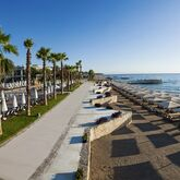 Sherwood Exclusive Kemer Picture 15