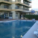Marina Sur Hotel Picture 6