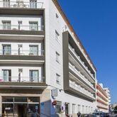 Solimar Aparthotel Picture 2