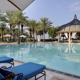 One & Only Royal Mirage Arabian Court Picture 2