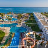Creta Princess Aqua Park & Spa Picture 6