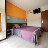Papi Hotel Picture 5