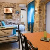 Xenones Lindos Hotel Picture 8