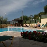 Holidays at Corfu Secret Hotel in Ipsos, Corfu