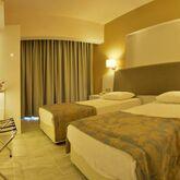 Maris Beach Hotel Picture 3