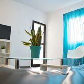 Margarita Napa Apartments Picture 5