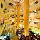 Royal Phuket City Hotel Picture 0