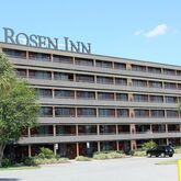 Rosen Inn International Picture 2