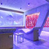 Isla Mallorca Hotel Picture 13