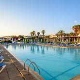 Annabelle Beach Resort Picture 12