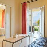 Mayor Capo Di Corfu Hotel Picture 3